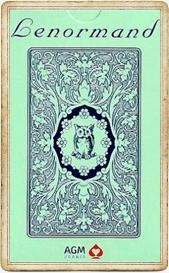 Голубая Сова